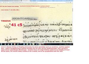bis9-9-tim-41c5-modifier-words-of-thn-genesin-advocative-modifier-umwn-emhn-rev3